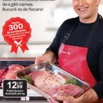 Carrefour Alimentare 20 – 26 Aprilie 2017