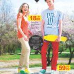 Carrefour Moda 20 Aprilie – 03 Mai 2017