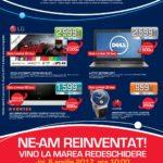 Media Galaxy 06 – 09 Aprilie 2017
