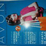 My Avon Magazine Campania 9 2017