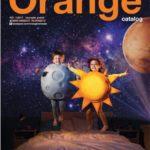 Orange Romania Campania 1 2017