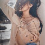 B&B Collection Campania Primavara – Vara 2017
