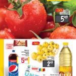 Billa Produse Alimentare 04 – 10 Mai 2017