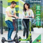 Carrefour Aer Liber 04 – 17 Mai 2017