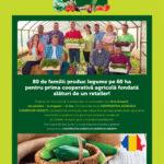 Carrefour Produse Alimentare 25-31 Mai 2017