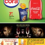 Cora Food 31 Mai – 06 Iunie 2017
