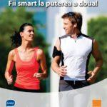 EuroGSM Oferte Smart Mai 2017