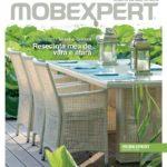 Mobexpert 25 Mai – 31 Iulie 2017