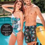 Carrefour Bucura-te de Vara 01-14 Iunie 2017