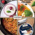 Lidl Saptamana Italiana 19 – 25 Iunie 2017