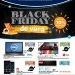 Media Galaxy Black Friday de Vara 01-06 Iunie 2017