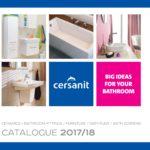 Cersanit Romania Oferta 2017 – 2018