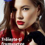 Cora Frumusete 12 Iulie – 08 August 2017