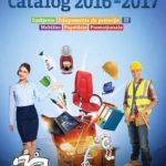 RTC Romania Produse & Oferte 2017