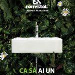 Romstal Romania Oferte Primavara-Vara 2017