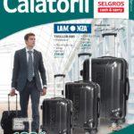 Selgros Calatorii 07 Iulie – 03 August 2017