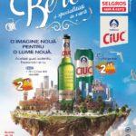 Selgros Specialitati de Vara 07 – 20 Iulie 2017