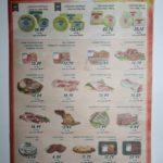 Unicarm Food 16 Iulie – 05 August 2017