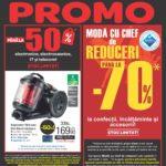 Carrefour Black Promo 17 Iulie – 02 August 2017