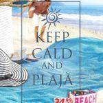 Real Oferte Plaja 13 – 26 Iulie 2017
