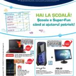 Media Galaxy 24 August – 06 Septembrie 2017