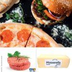 Metro Burger&Pizza 31 August – 13 Septembrie 2017