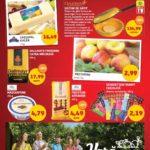 Penny Market Promotie 09 – 15 August 2017