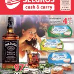 Selgros Food 01 – 14 Septembrie 2017