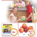 Carrefour 31 August – 06 Septembrie 2017