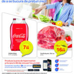 Carrefour Alimentare 03 – 09 August 2017