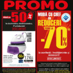 Carrefour Black Promo 03 – 09 August 2017