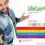 Life Care Colectia de Toamna – Iarna 2017 – 2018