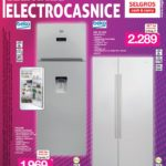 Selgros Electrocasnice 29 Septembrie – 12 Octombrie 2017