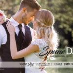 B&B Collection Ghid de Bijuterii pentru Nunta 2018