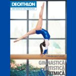 Decathlon Gimnastica Artistica si Ritmica 2017-2018