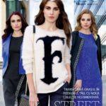 Faberlic Romania Noi Colectii Vestimentare 2017