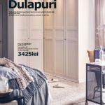 IKEA Noua Colectie de Dulapuri 2018