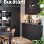 IKEA Romania Oferte Bucatarii 2018