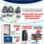 Media Galaxy 21 Septembrie – 04 Octombrie 2017