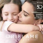 Oriflame Campania 14 2017