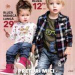 Takko Fashion Preturi Mici Economii Mari 2017