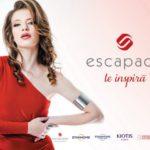 Escapade Fashion Romania Noi Colectii 2017