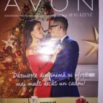 My Avon Magazine Campania 17 2017