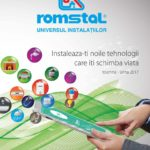 Romstal Toamna-Iarna 2017 – 2018