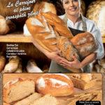 Carrefour Produse Proaspete 26 Octombrie – 1 Noiembrie 2017