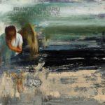 AnnArt Francisc Chiuariu – Privire de Sus