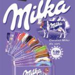 Annabella Oferte Milka 01 – 15 Octombrie 2017