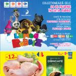 Carrefour Market 26 Octombrie – 01 Noiembrie 2017