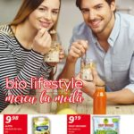 Real BIO LifeStyle 05 – 18 Octombrie 2017