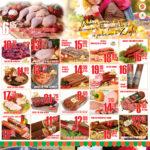 Zanfir Supermarket Oferta Octombrie 2017